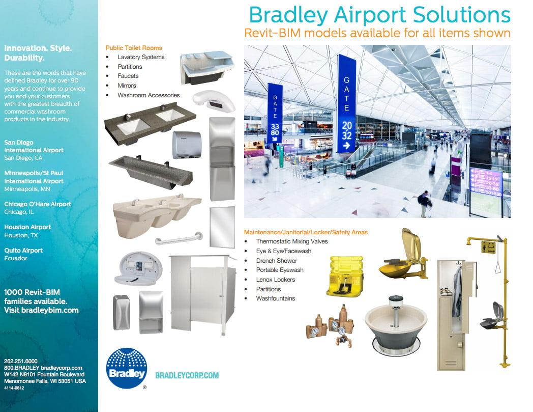 bradley-ariport-solutions
