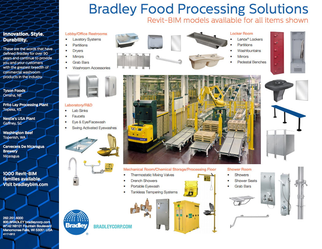 bradley-food-processing