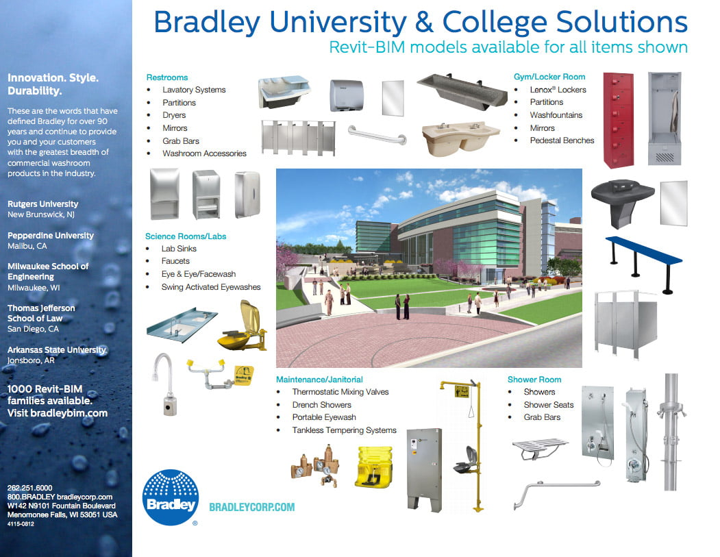 bradley-university-and-colleges